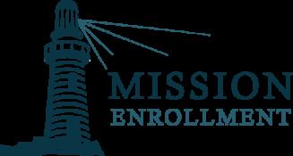 Mission Enrollment Logo
